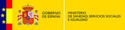 Ministeria de Sanidad, Servicios Sociales e Igualdad