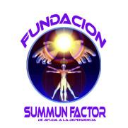 FUNDACIÓN SUMMUN FACTOR